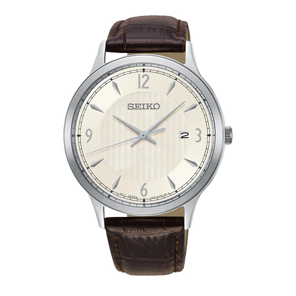 Наручные часы Seiko Conceptual Series Dress SGEH83P1 фото