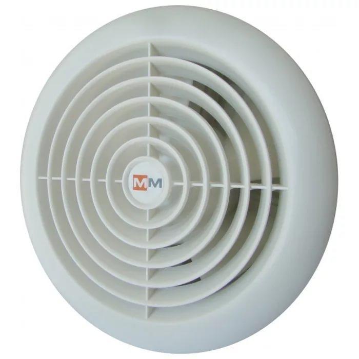 MMotors (Болгария) Накладной вентилятор MMotors JSC MM-100 (круглый) MMotors_JSC_MT-100_2.jpg