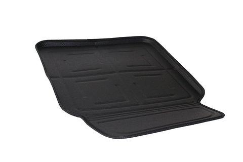 Защитный коврик для автомобильного сиденья формованный (AL4015) (стандарт)
