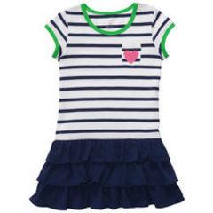 Платье ДП15