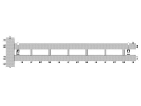 BM-150-7D (до 150 кВт, подкл. котла G 1?