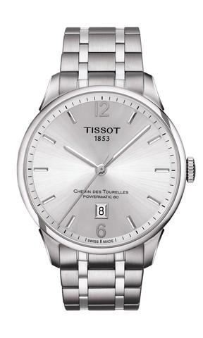 Tissot T.099.407.11.037.00