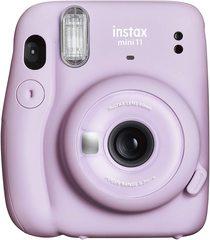 Fotoaparat Fujifilm Instax Mini 11 Instant Camera - Lilac Purple