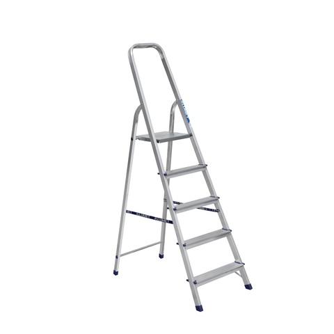 Лестница-стремянка