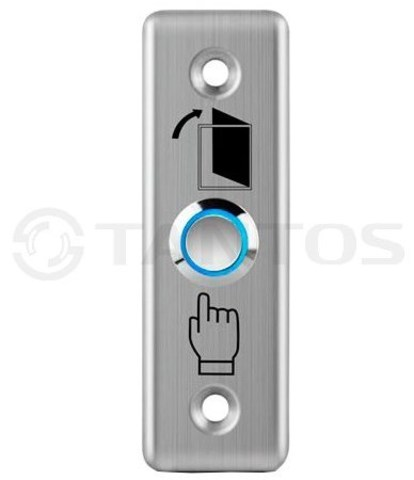 Кнопка выхода TDE-02 Light