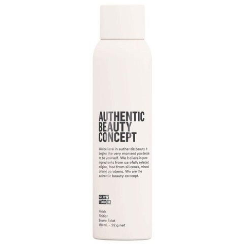 AUTHENTIC BEAUTY CONCEPT Glow Touch Спрей