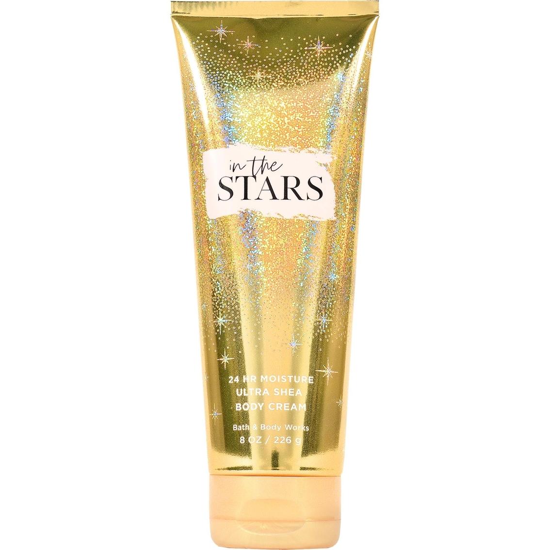 Крем для тела Bath&BodyWorks In The Stars 226 гр