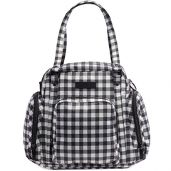 Сумка Be Supplied Gingham Style