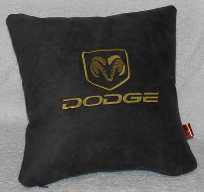 Подушка ДОДЖ (DODGE)