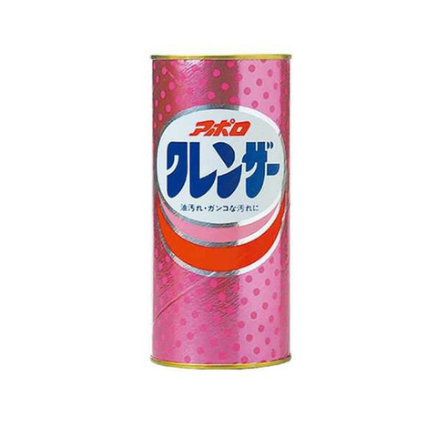 Чистящий порошок Daiichi Apollo Cleanser 400 гр
