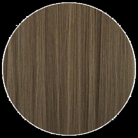 Lebel Materia Grey Be-10 (яркий блондин бежевый) - Перманентная краска для седых волос