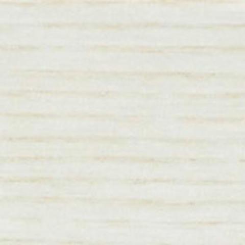 линтус Tarkett Salsa Ясень Арктик 23*60*2400 галтель (сапожок)