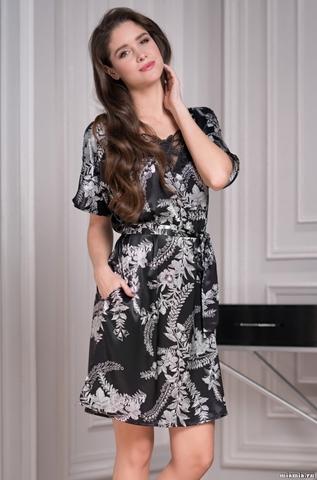 Туника женская Mia-Amore  MIRIAM МИРИАМ 3485