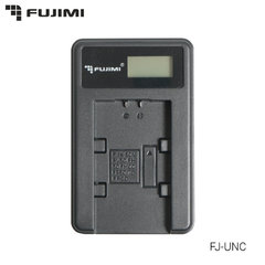 Зарядное устройство Fujimi для АКБ FW50