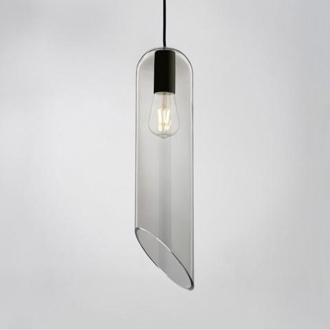 Подвесной светильник Molto Luce Loon Bevel