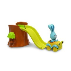Ouaps Интерактивная игрушка