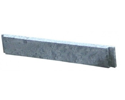 Талькохлоритные элементы: Боковой талькохлоритный элемент SAWO HP34-003 (425х60х20мм, для печи NIMBUS COMBI 9-12кВт)