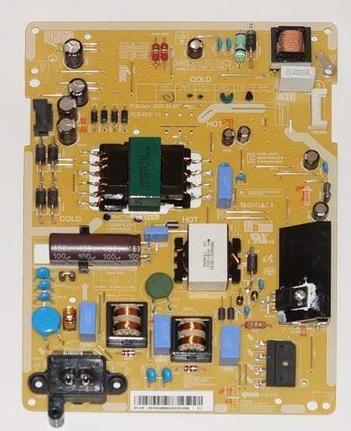 BN44-00852A L48MSF_FDY блок питания телевизора Samsung