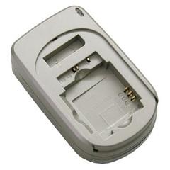 Зарядное устройство AcmePower AP CH-P1615 для Samsung