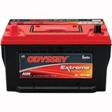 Аккумулятор EnerSys ODYSSEY PC1750 ( 12V 74Ah / 12В 74Ач ) - фотография