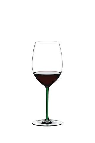 Бокал для вина Cabernet/Merlot 625 мл, артикул 4900/0 G. Серия Fatto A Mano