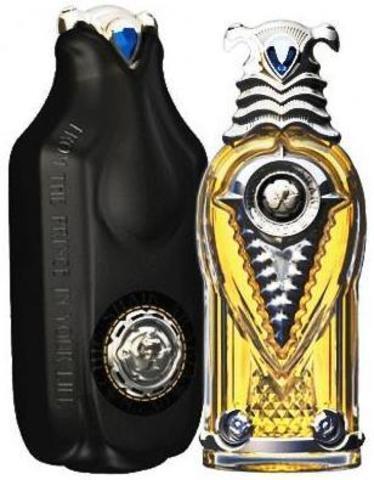 Shaik Chic Shaik Arabia №30 Eau De Parfum