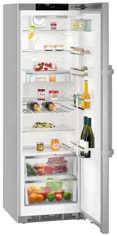 Однокамерный холодильник Liebherr Kef 4370