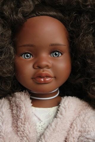 Кукла Шариф, 60 см, Paola Reina, НОВИНКА!