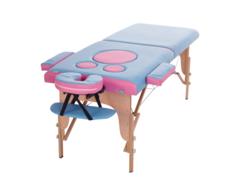 Массажный стол Panda