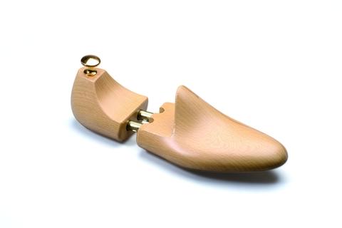 Колодки для обуви телескопические, БУК, Авель ST014