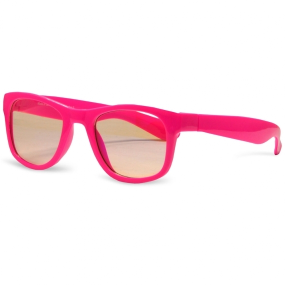 Компьютерные очки  Screen Shades Розовые 2+