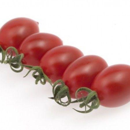 Rijk Zwaan Соларино F1 семена томата индетерминантного (Rijk Zwaan / Райк Цваан) СОЛАРИНО_F1_семена_овощей_оптом.jpg