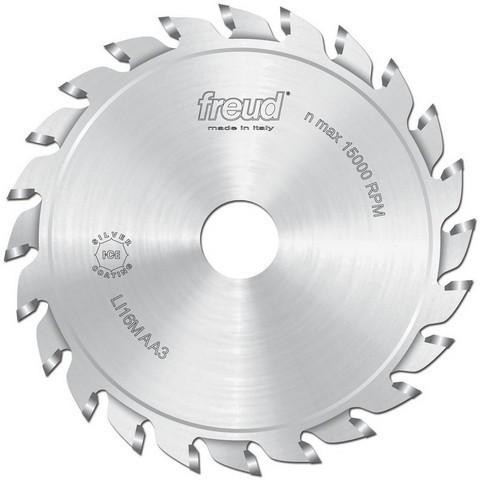 Подрезной пильный диск Freud LI16M