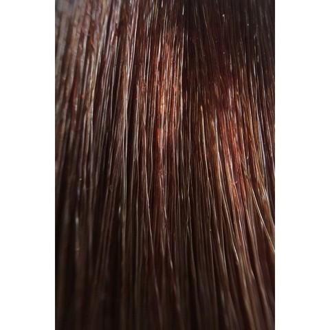 Matrix socolor beauty перманентный краситель для волос, блондин мокка золотистый 7Mg