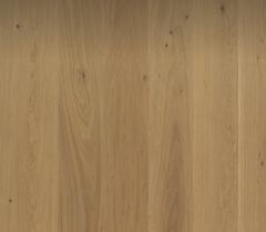 Паркетная доска Polarwood Поларвуд коллекция Classic 1-х полосная Дуб Меркурий белый