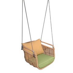Подвесное кресло-качели Thailand