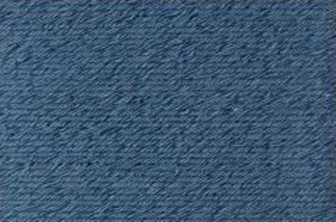 Regia Cotton 3327 пряжа для носков