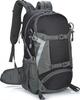 Спортивный рюкзак Feelpioneer D-302 Черный 30L