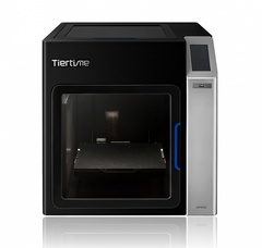Фотография — 3D-принтер TierTime UP300