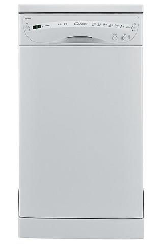 Посудомоечная машина Candy CSF 4590 E
