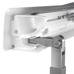 Маркиза DOMETIC PERFECTWALL PW 1100 (механическая, настенная)