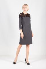 Платье З301а-567