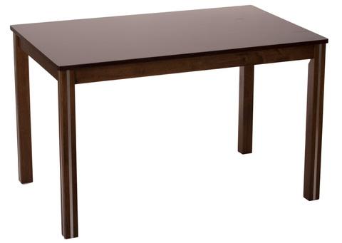 Стол Maison 75х120 см