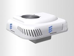 Автокондиционер Cooltronic 1000 G2 Hatch