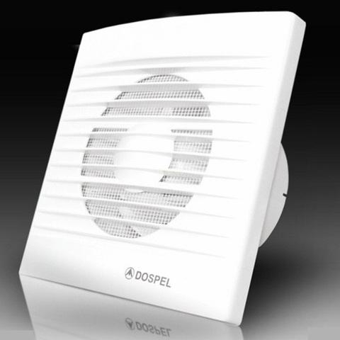 Вентилятор Dospel Styl 200 WP