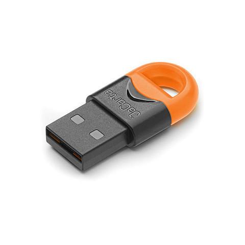 USB ключ (nano)