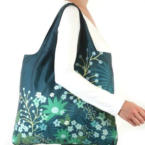 ENVIROSAX Botanica Bag 4