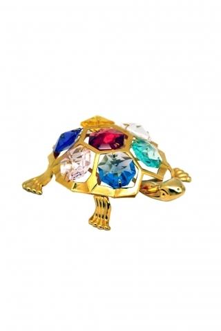 Черепаха цв. 35-001-GMX