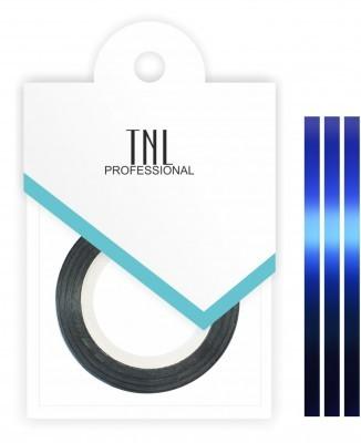 Лента для дизайна TNL, Нить на клеевой основе (синяя) nit-na-kleevoj-osnove-dlya-dizajna-nogtej-sinyaya.jpg