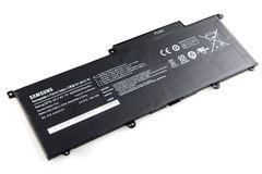 Аккумулятор для Samsung NP900X3D AA-PBXN4AR (7,4V 5200mAh)